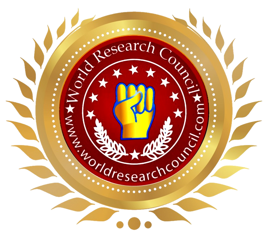 World Research Council